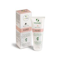 MYVITALY® Hand - Hand Cream