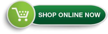 olive leaf shop online