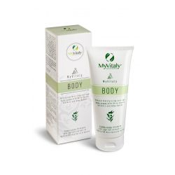 MYVITALY® Body - Moisturizing Body Lotion 200ml