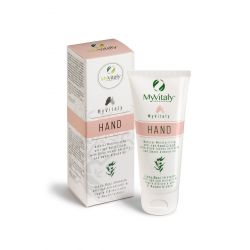 MYVITALY® Hand - Hand Cream 75ml