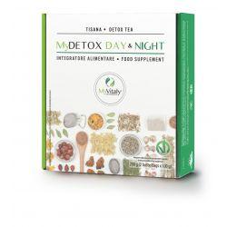 MyDetoxDay&Night