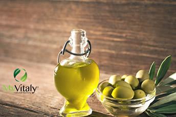 Cholesterinhaltige Lebensmittel: Diese 6 Lebensmittel senken Ihr LDL-Cholesterin