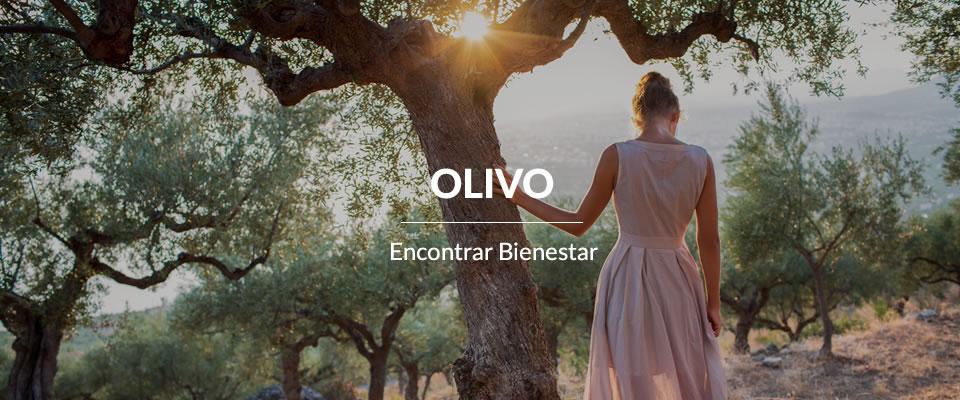 Olivo MyVitaly