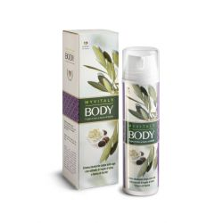 MYVITALY®  BODY - Natural Moisturizing Body Cream