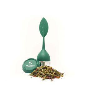 Leaf Tea Strainer - MyVitaly