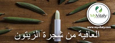 Beauty_Care_Olive_Oil_Facebook2_AR