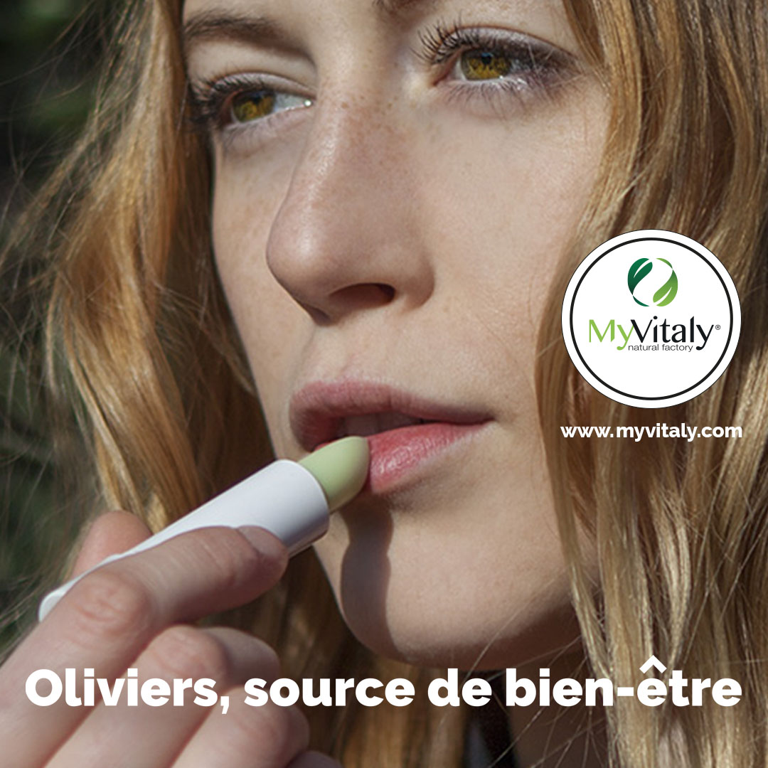 Best_Lip_Balm_Natural_Homemade_Lip_Care_Olive_MyVitaly_Instagram_FR