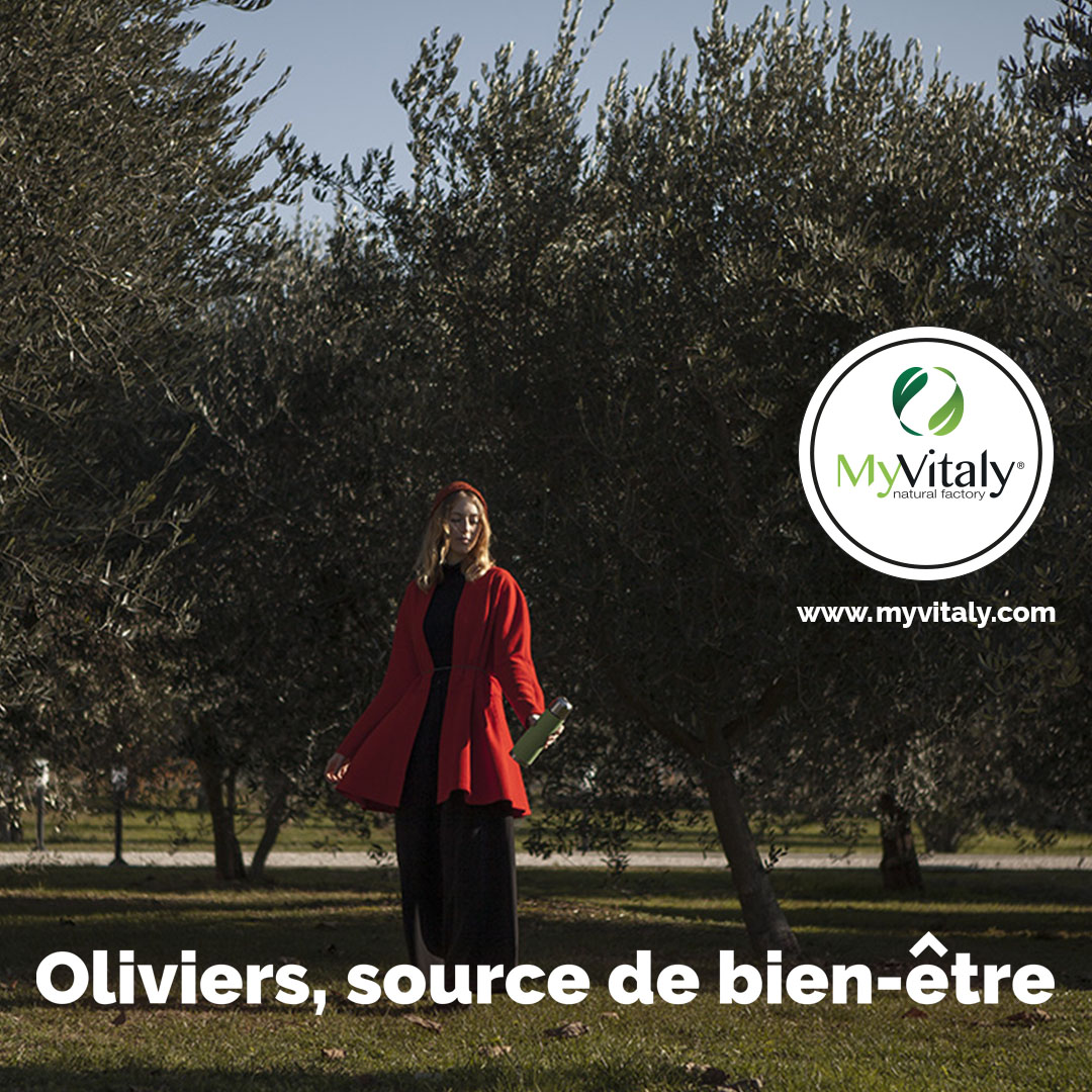 Vegan_Olive_Leaf_Extract_Instagram_FR