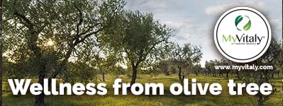 Olive_Trees_Italy_Greece_Facebook_EN
