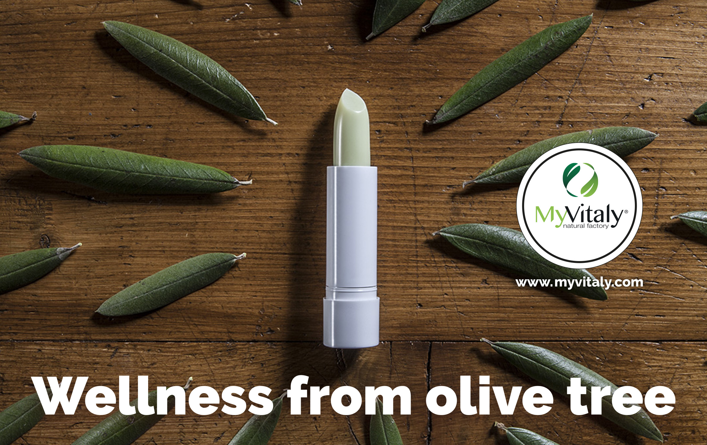 Beauty_Care_Olive_Oil_Facebook2_EN
