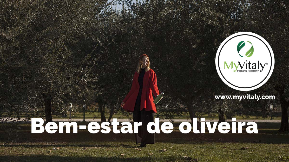 Vegan_Olive_Leaf_Extract_Facebook_PT