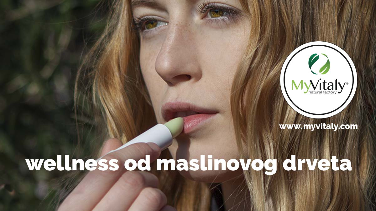 Best_Lip_Balm_Natural_Homemade_Lip_Care_Olive_MyVitaly_Facebook_RS