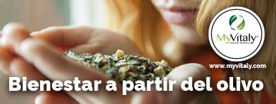Slimming_Tea_Detox_Diet_Tea_Herbal_Tea_Facebook_ES