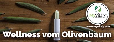 Beauty_Care_Olive_Oil_Facebook_DE