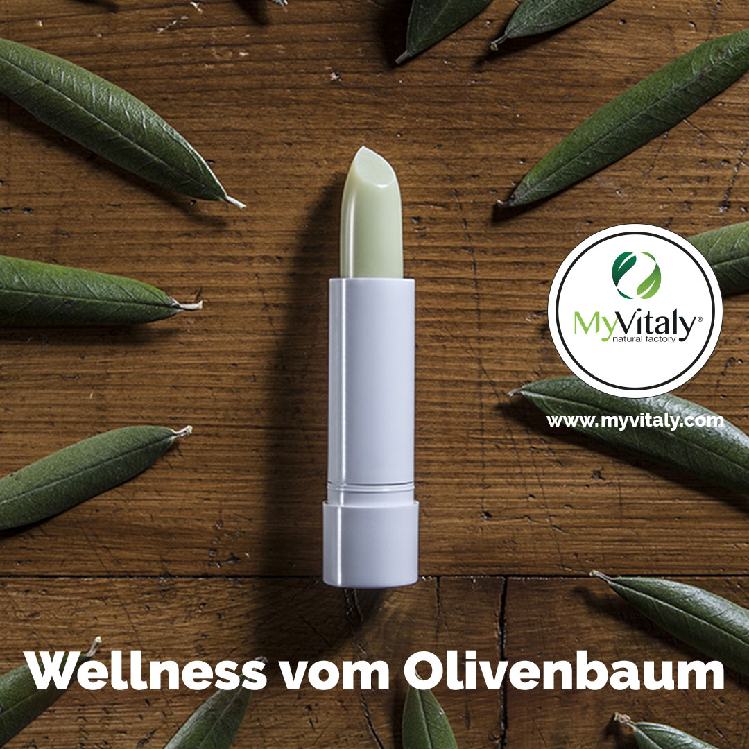 Beauty_Care_Olive_Oil_Instagram_DE