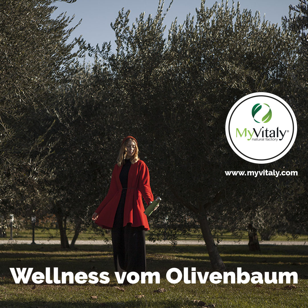 Vegan_Olive_Leaf_Extract_Instagram_DE