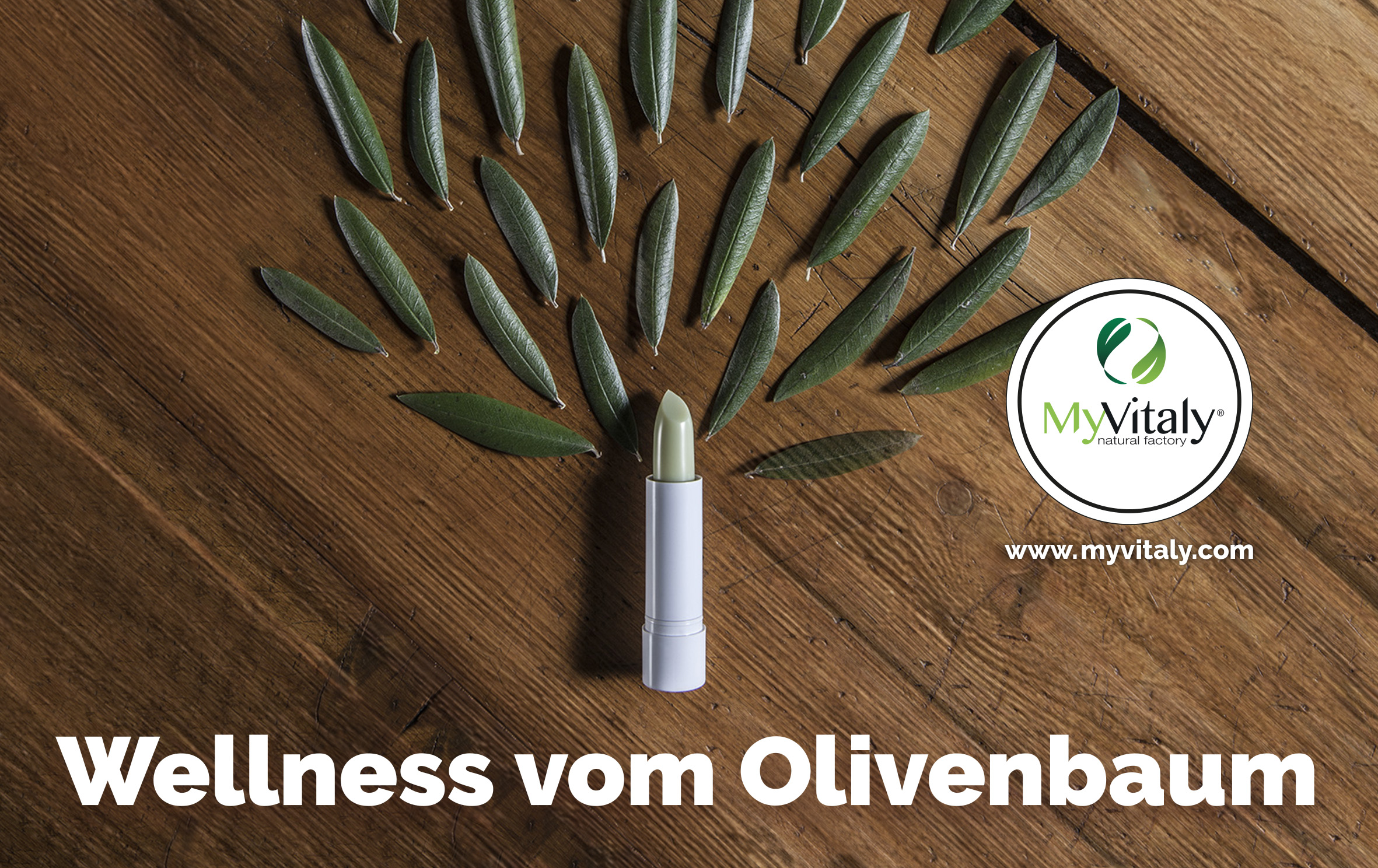 olive_leaf_extract_benefits_image_DE
