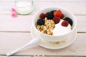 Ovsena kaša za doručak i kako smršati uz pomoć ovsene kaše