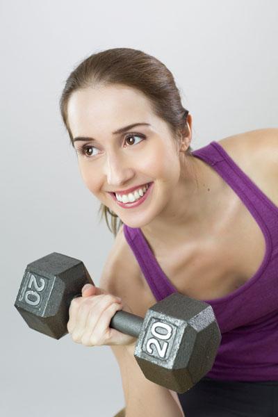 fizicka aktivnost protiv viska kilograma