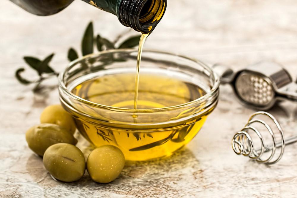 maslinovo-ulje-za-suncanje