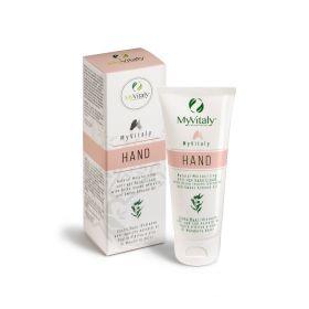 MYVITALY® Hand - Hand Cream 75ml