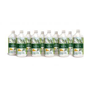 MYVITALY® 10 PACK VITA - Olive Leaf Extract